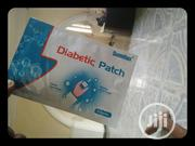 High Blood Sugar Patch | Tools & Accessories for sale in Lagos State, Agege