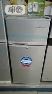 Haier Thermocool Refrigerator | Kitchen Appliances for sale in Abuja (FCT) State, Wuse