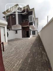 Newly Built 4bedroom Semidetached Duplex For Sale At Ologolo Lagos | Houses & Apartments For Sale for sale in Lagos State, Lekki Phase 1