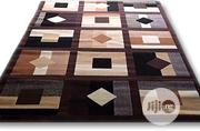 Quality Center Rugs | Home Accessories for sale in Rivers State, Okrika
