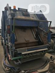 Scania 93m Refuses Compactor Truck | Trucks & Trailers for sale in Lagos State