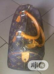 Louis Vuitton Bag   Bags for sale in Abuja (FCT) State, Kubwa