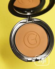 Glams Cosmetics Powder | Makeup for sale in Lagos State, Lagos Island