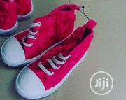 Booties For Female Kids Bh | Children's Shoes for sale in Lagos State, Lekki Phase 2