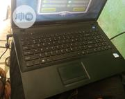 Laptop 2GB Intel Celeron HDD 320GB | Laptops & Computers for sale in Abuja (FCT) State, Gwagwalada