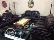 7 Seater HOME SOFA | Furniture for sale in Lagos State, Ojo