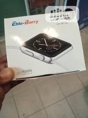 B702 Smart Watch | Smart Watches & Trackers for sale in Lagos State, Ikeja