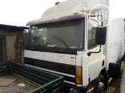 DAF CF 2002 White | Trucks & Trailers for sale in Lagos State, Lagos Mainland