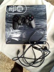 New PS3 SLIM+13games/Perfect | Video Game Consoles for sale in Edo State, Benin City