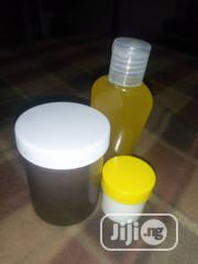 Stretchmark Body Kit And Glow Body Kit | Skin Care for sale in Lagos State, Lagos Island