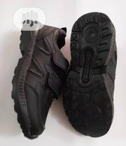 Black And White School Shoes | Children's Shoes for sale in Lagos State