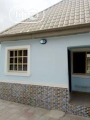 Standard Mini Flat for Rent in an Estate Ofg Ago-Okota, Lagos | Houses & Apartments For Rent for sale in Lagos State, Oshodi-Isolo