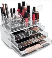 Makeup Organizer | Makeup for sale in Lagos State, Lagos Island