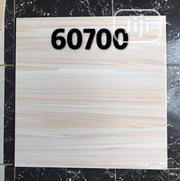 60 By 60 Quality Pfloor Tiles | Building Materials for sale in Lagos State, Ikeja