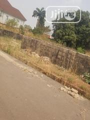 700 Square Meters of Land for Sale at Victory Estate Thinkers Corner | Land & Plots For Sale for sale in Enugu State, Enugu
