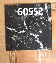 60 By 60 Quality Floor Tiles | Building Materials for sale in Lagos State, Ikeja