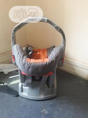 Original Graco Car Seat | Prams & Strollers for sale in Abuja (FCT) State, Gwarinpa