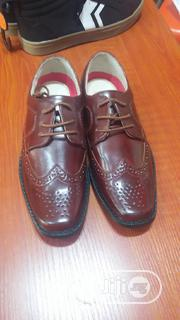 Boys Shoes | Children's Shoes for sale in Oyo State, Ibadan