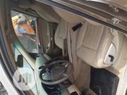Mercedes Benz | Vehicle Parts & Accessories for sale in Lagos State, Amuwo-Odofin