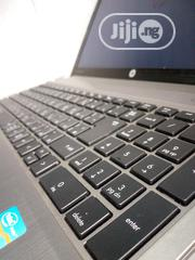 Laptop HP ProBook 4540S 4GB Intel Core i7 HDD 500GB | Laptops & Computers for sale in Lagos State, Oshodi-Isolo