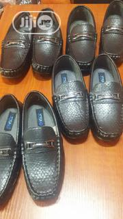 Boys Native Shoes | Children's Shoes for sale in Oyo State, Ibadan