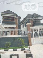 A Wonderful 5 Bedroom Detached Duplex For Sale At Lekky County,Ikota | Houses & Apartments For Sale for sale in Lagos State, Lekki Phase 2
