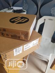 New Laptop HP 4GB Intel Pentium SSD 128GB   Laptops & Computers for sale in Lagos State, Ikeja