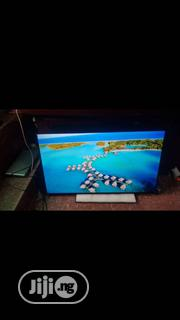 Samsung Full Hd Tv 43 Inches | TV & DVD Equipment for sale in Rivers State, Port-Harcourt