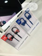 Powerbeats3 Wireless | Accessories for Mobile Phones & Tablets for sale in Lagos State, Ikeja