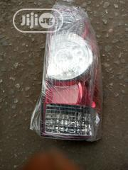 Toyota Tacoma Rear Light Set 2010 Model | Vehicle Parts & Accessories for sale in Lagos State, Mushin