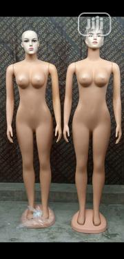Female Mannequins 2   Store Equipment for sale in Lagos State, Lagos Island