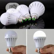Emergency Light, Rechargeable Bulbs | Home Accessories for sale in Abuja (FCT) State, Kubwa