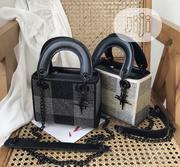 Dior Bag (Mini Bag) | Bags for sale in Lagos State, Isolo