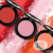 Pinky, Peachy, Browny Blush Shades | Makeup for sale in Lagos State, Lagos Island