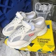 Whosale Children Sneakers | Children's Shoes for sale in Lagos State, Agege