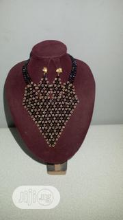 Gracen Beads | Arts & Crafts for sale in Abuja (FCT) State, Gudu
