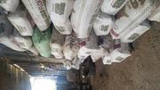 Palm Kernel Crust | Feeds, Supplements & Seeds for sale in Ogun State, Ado-Odo/Ota