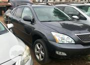 Lexus RX 2007 350 | Cars for sale in Lagos State, Lagos Mainland