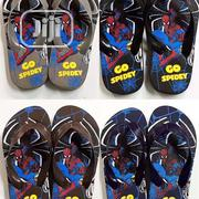 Whosale Children Slippers | Children's Shoes for sale in Lagos State, Agege