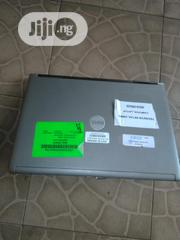Laptop Dell Latitude 10 2GB Intel Core 2 Duo HDD 128GB   Laptops & Computers for sale in Imo State, Owerri
