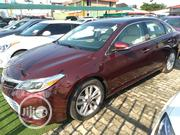 Toyota Avalon 2014 | Cars for sale in Lagos State, Lagos Island