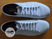 Skechers Sneakers | Shoes for sale in Delta State, Oshimili South