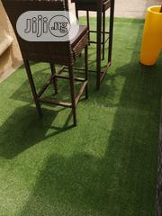 Synthetic Grass Carpet For Your Events And Occasion | Landscaping & Gardening Services for sale in Lagos State, Ikeja