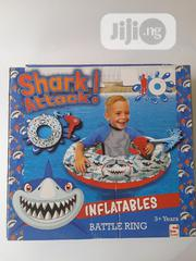 Shark Inflatables   Toys for sale in Lagos State, Ojodu