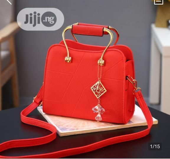 Archive: Affordable Cute Quality Bags