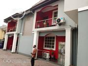 19 Rooms Hotel For Leasing In Gra Phase 3, Port Harcourt | Commercial Property For Rent for sale in Rivers State, Port-Harcourt