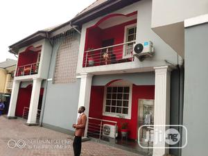 19 Rooms Hotel For Leasing In Gra Phase 3, Port Harcourt