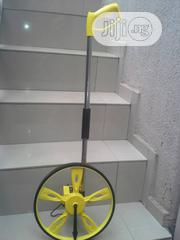 Original Distance Measuring Wheel | Measuring & Layout Tools for sale in Lagos State, Magodo