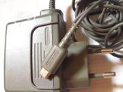 Nintendo 3ds Charger | Accessories & Supplies for Electronics for sale in Lagos State, Ojo
