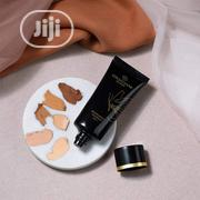 Giordani Foundation | Makeup for sale in Lagos State, Lagos Mainland